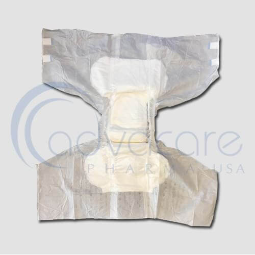 Adult Diapers Manufacturer 4