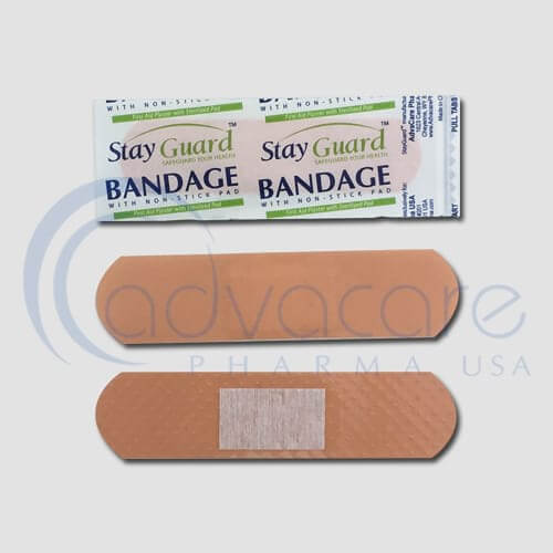 Bandages Manufacturer 4