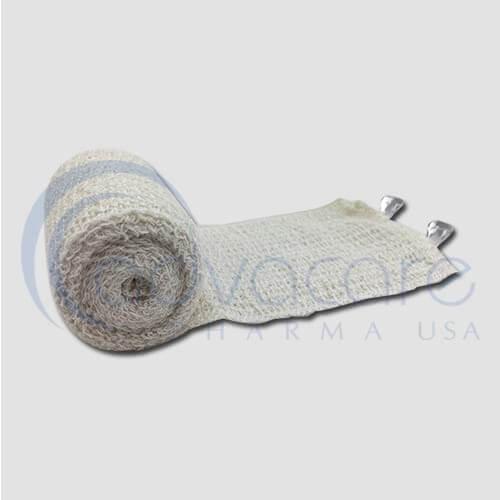 Elastic Crepe Bandages Manufacturer 3