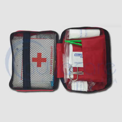 First Aid Kits Manufacturer 2