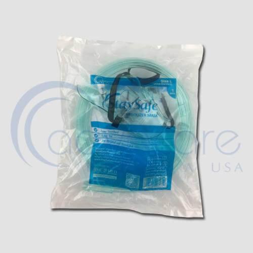 Oxygen Masks Manufacturer 1