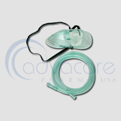 Oxygen Masks Manufacturer 3