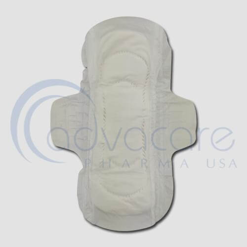 Sanitary Pads Manufacturer 4