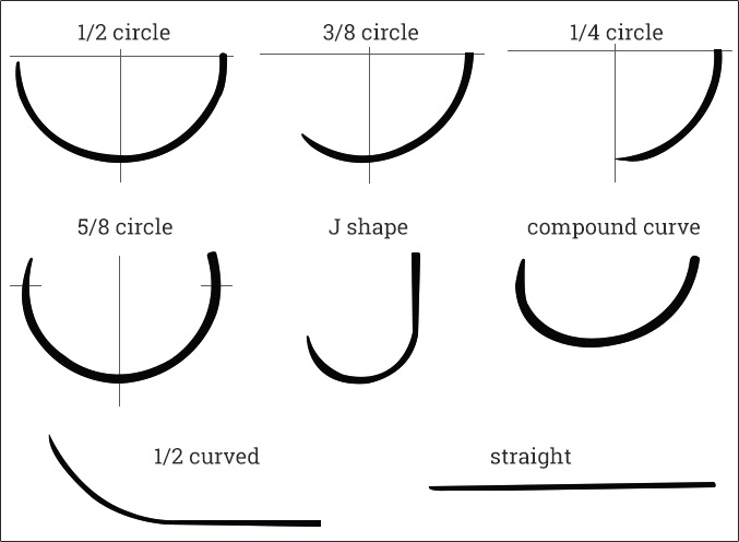 surgical-suture-13