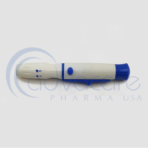 blood-glucose-monitors-5
